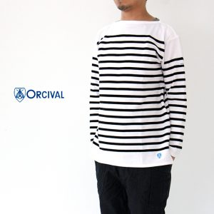 ORCIVAL-6101