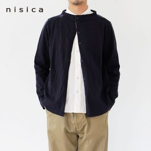 NIS781