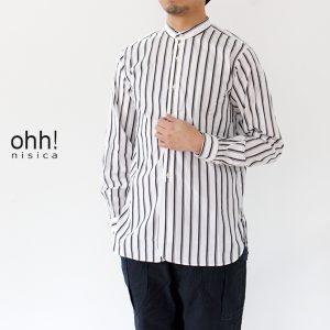 ONI-038