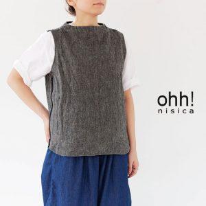 ONI-063WY