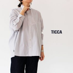 TAGA-302-01