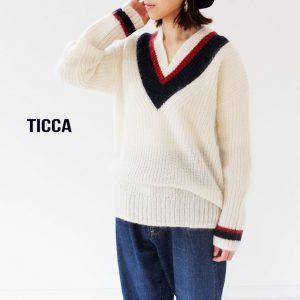 TAGA-310-01