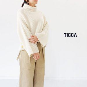TAGA-314-01