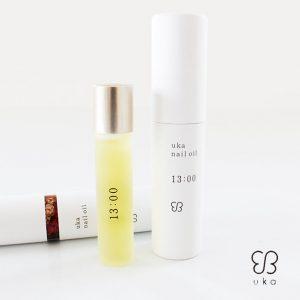 uka-nail-oil-1300