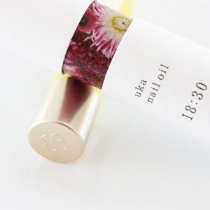 uka-nail-oil-1830
