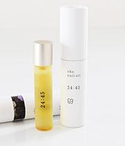 uka-nail-oil-2445