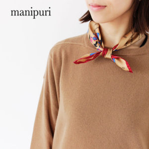 manipuri45