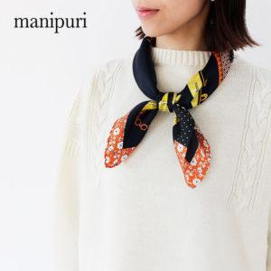manipuri65
