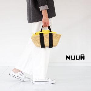 MUF171004A