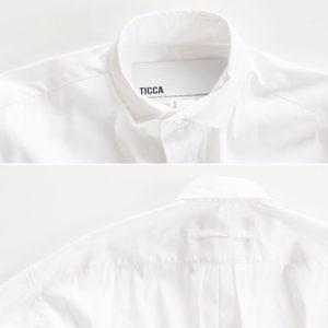 TAHA-300-02