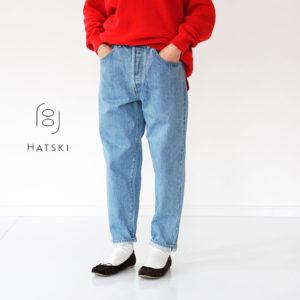 HTK-1800219SS