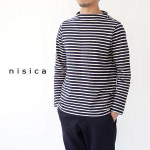 NIS-853B
