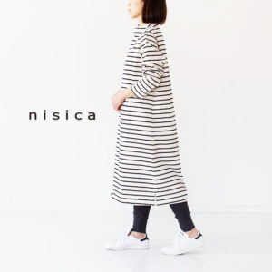 NIS-856BOD