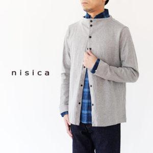 NIS-854