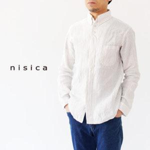 NIS-858STL