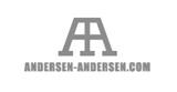 ANDERSEN-ANDERSEN