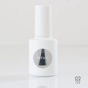 better-nail-serum