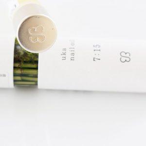 uka-nail-oil-715