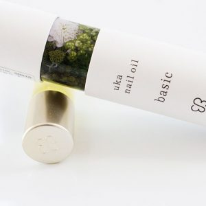 uka-nail-oil-basic