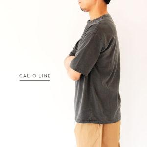 CL201-089