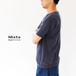 MIXTA-SS