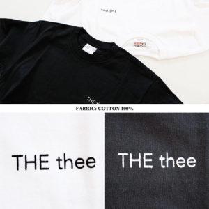 PRINT-TEE