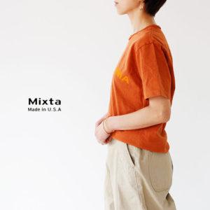 MI2011014