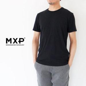 MX10101