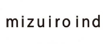 new mizuiroind